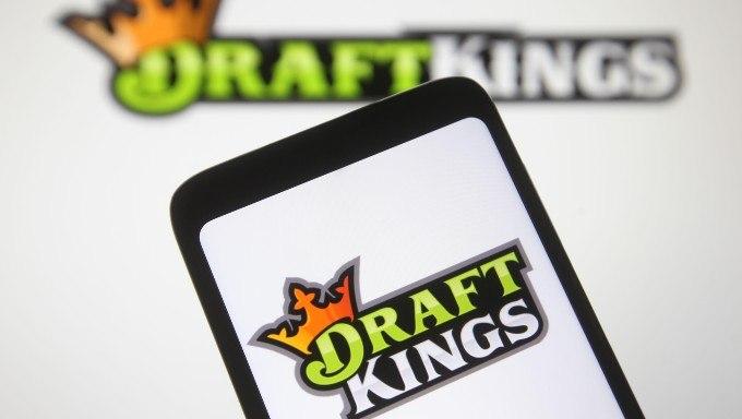 DraftKings, AGA Teaming Up on Responsible Gaming Campaign