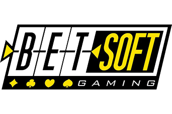 Best Betsoft Casinos