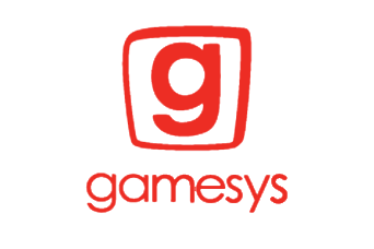 Gamesys Bingo Sites