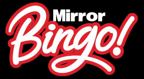 Mirror Bingo Bingo