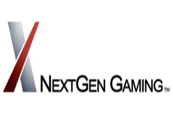 Best NextGen Gaming Casinos