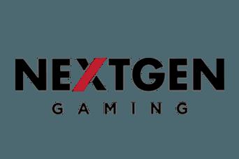 NextGen casino och spel