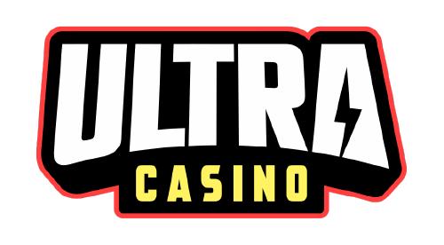 Ultra Casino Live Casino