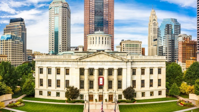 Sports Betting Bill in Ohio Likely to Miss its Target Date