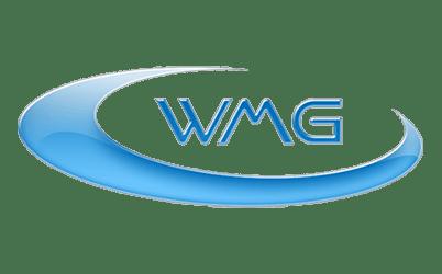 Migliori Casino con Slot WMG