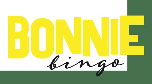 Bonnie Bingo Bingo