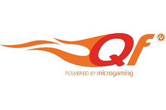 Recension av casinomjukvaran Quickfire