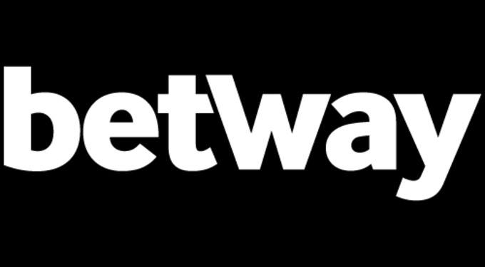 Betway Casino PA Soft Launches This Week With 100% Deposit Match