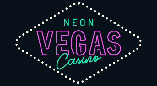 Neon Vegas Live Casino