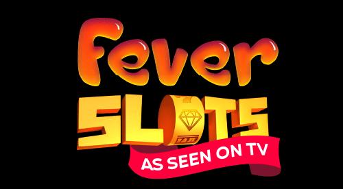 Fever Slots Live Casino
