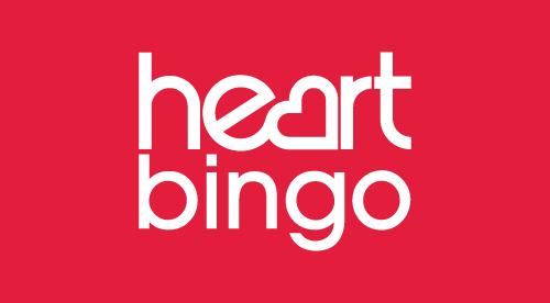 Heart Bingo Live Casino