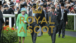 Day-by-Day Expert Betting Tips for the Royal Ascot 2017