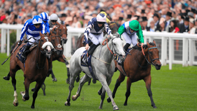 Glorious Goodwood 2019 Tips, Odds and Analysis