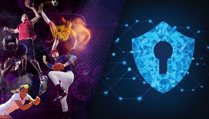 Seriöse Wettanbieter im Test - Online Sportwetten zuverlässig und sicher