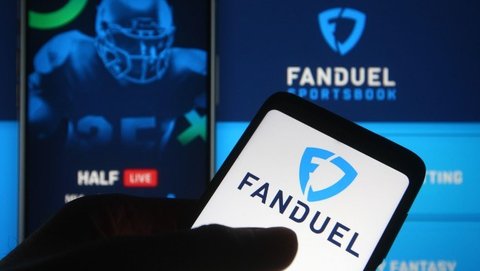 FanDuel Names Interim CEO; US Listing Delayed, Report Says