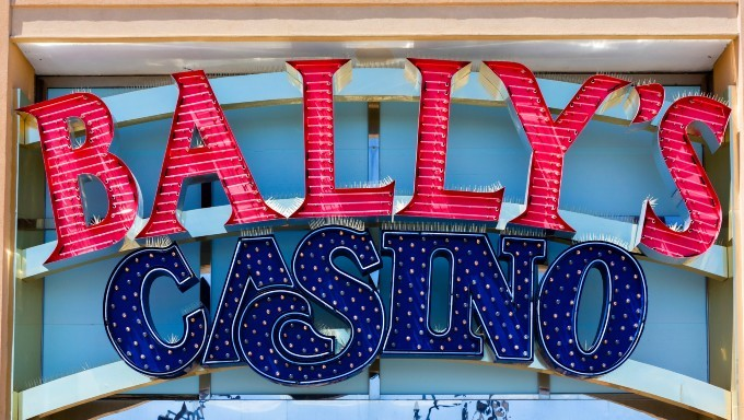 Bally's Pro Volleyball Deal Continues Sports Betting Trend