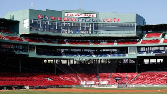 Massachusetts Making Another Run at Sports Betting Legislation