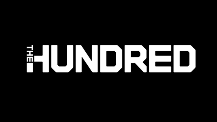 The Hundred Betting Tips