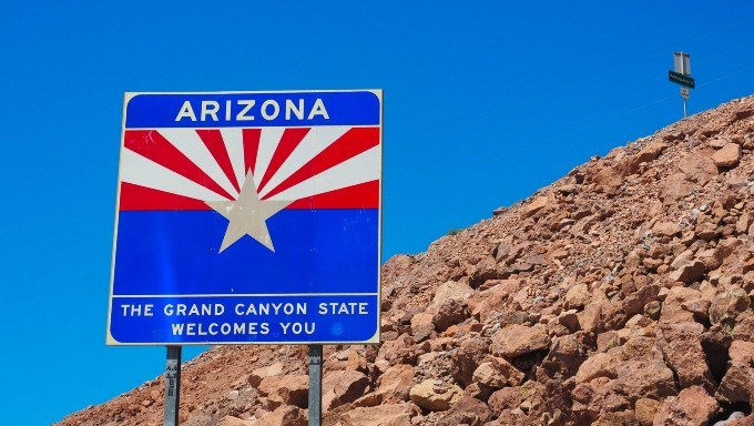 PointsBet To Partner With Cliff Castle Casino In Arizona