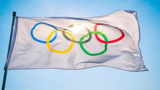Deutsche Chancen bei Olympia 2020 / 2021 in Tokio