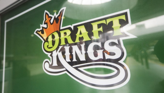 DraftKings Branches Out With New Digital Marketplace