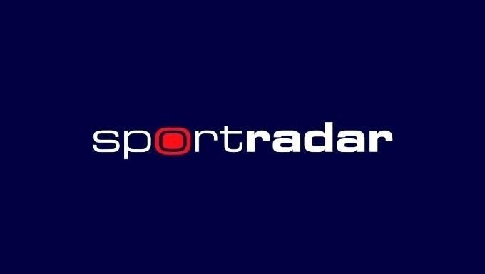 Bally Interactive, Sportradar Announce Five-Year Partnership