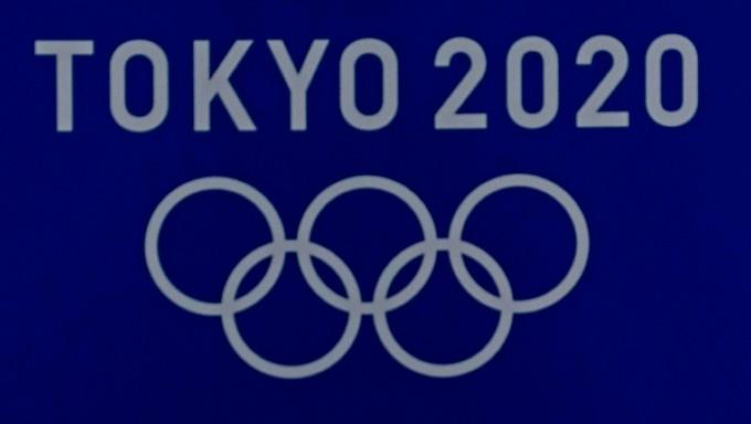 Millions Of Americans Plan To Bet On Tokyo Summer Olympics