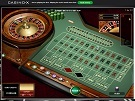 Casino-X Screenshot