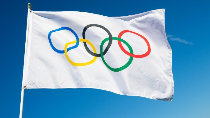 Olympics, Sports Wagering Industry Need Each Other Right Now