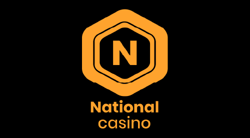National Live-Spielbank