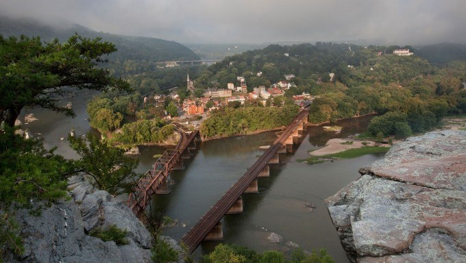 West Virginia Sees Increase in June Sports Betting, iGaming
