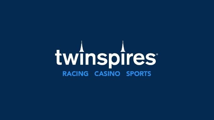 TwinSpires Partners with Mazatal Hotel & Casino In Arizona