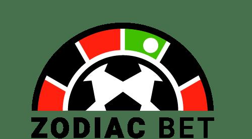 Zodiac Bet Live-Spielbank