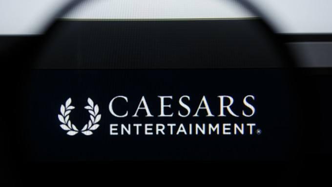 Caesars To Spend $1B To Boost Rebranded Online Sportsbook