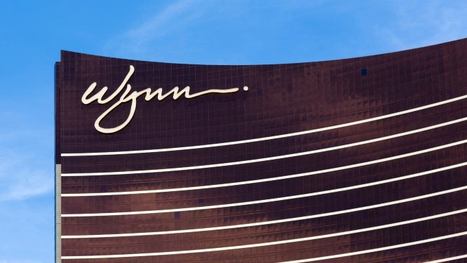 Wynn Focusing on NFL Season, Expanding to More States