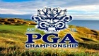 2015 PGA Championship Betting Preview