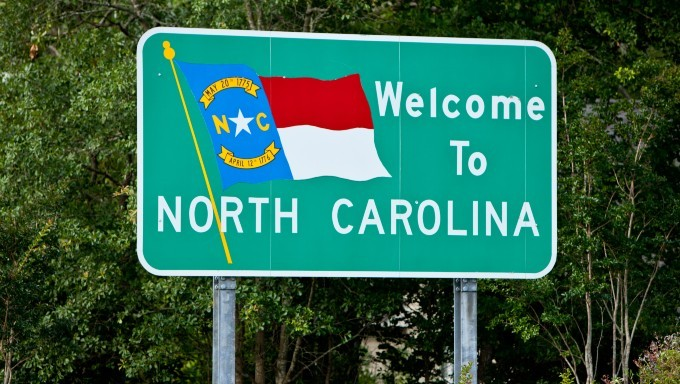 It's Time for North Carolina to Embrace Legal Online Betting