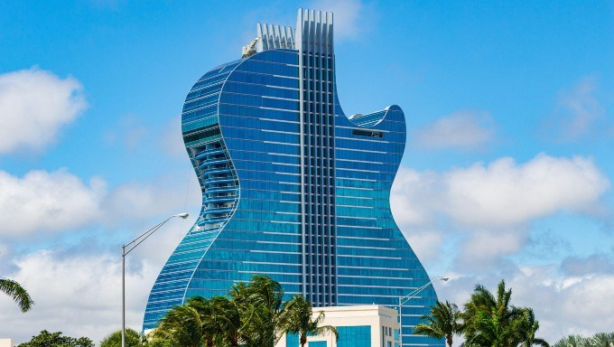 Florida, Seminole Tribe Get Federal Approval for Sports Betting