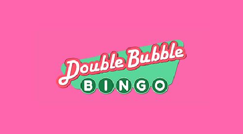 Double Bubble Poker