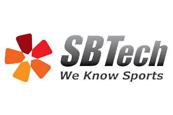 SBTech bettingsajter