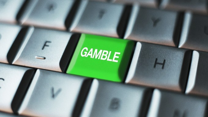 More Mergers & Acquisitions Coming in Online Gaming Industry?