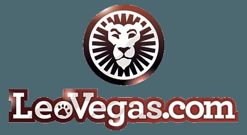 Leo Vegas App