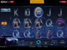 Spinland Casino Screenshot