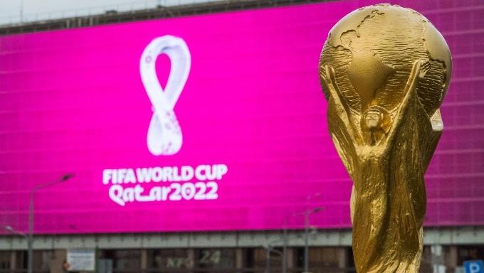 Die besten Wett-Tipps, Quoten und Analysen zur WM 2022