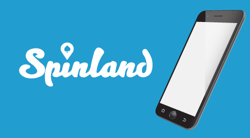 Spinland Mobile