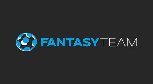 Fantasy Team Casinò