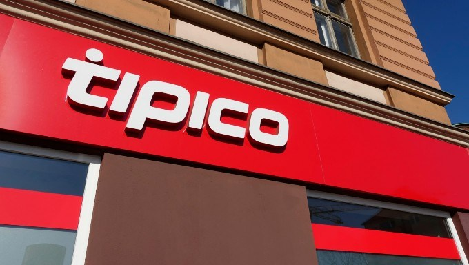 Tipico Grows In U.S., Launches Online Sportsbook in Colorado
