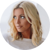 Amanda Vance for Bookies.com
