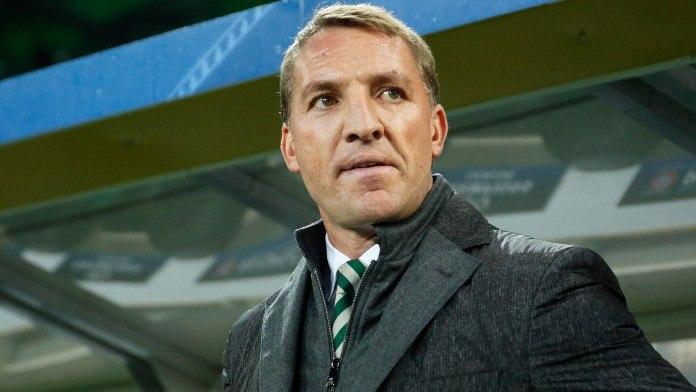 Next Manchester City Manager Odds