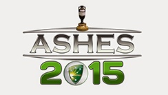 2015 Ashes First Test Betting Preview: England vs Australia